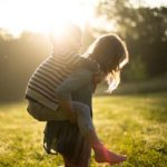 shared parenting plans