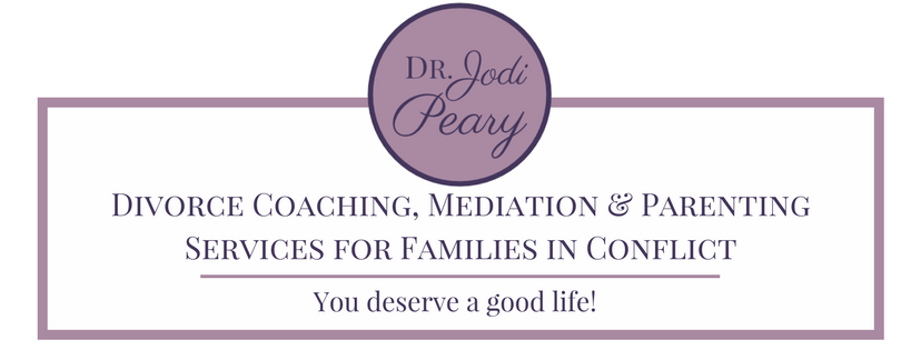 Divorce Coaching and mediation phoenix