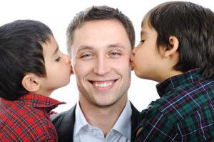 parenting education for single parents