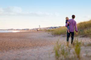 Parenting Planning Mediation