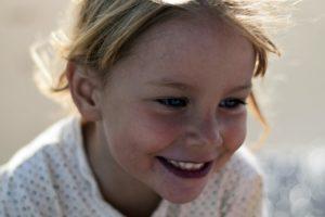 child centered divorce