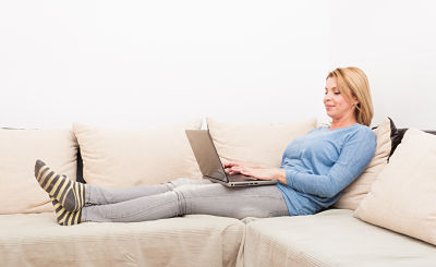 Virtual Divorce Coaching Sessions Will Amaze You