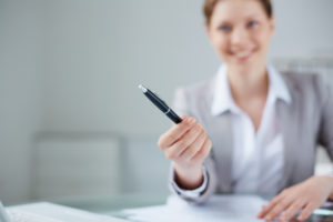 Salary Negotiations in the mIdst of divorce