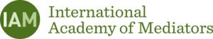 International Academy of Mediators