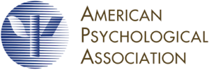 Member American Psychological association