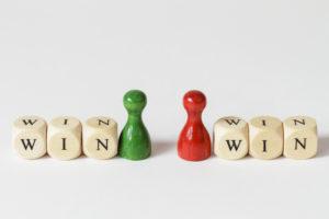 mediation win win